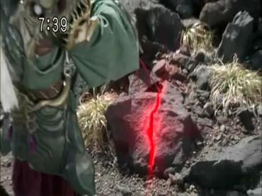 Samurai Sentai Shinkenger Act 40 2.avi_000005805