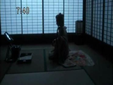 Samurai Sentai Shinkenger Act 40 2.avi_000056456