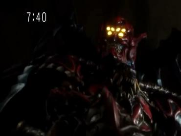 Samurai Sentai Shinkenger Act 40 2.avi_000030063