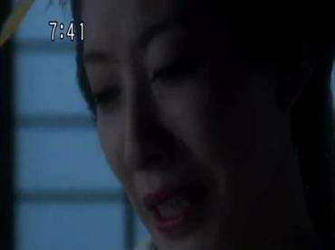Samurai Sentai Shinkenger Act 40 2.avi_000102535
