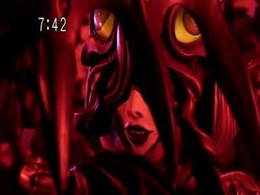 Samurai Sentai Shinkenger Act 40 2.avi_000153186