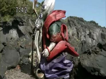 Samurai Sentai Shinkenger Act 40 2.avi_000160360