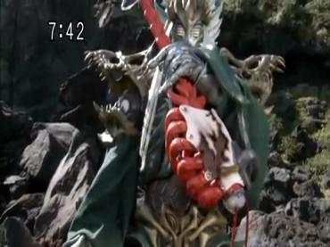Samurai Sentai Shinkenger Act 40 2.avi_000180813