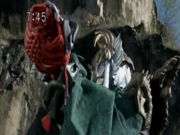Samurai Sentai Shinkenger Act 40 2.avi_000259959