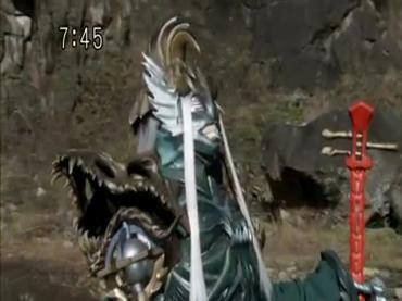 Samurai Sentai Shinkenger Act 40 2.avi_000274574