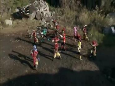 Samurai Sentai Shinkenger Act 40 2.avi_000296996