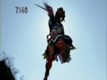 Samurai Sentai Shinkenger Act 40 2.avi_000340073