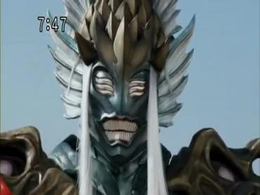 Samurai Sentai Shinkenger Act 40 2.avi_000367100