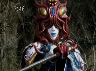Samurai Sentai Shinkenger Act 40 2.avi_000352051