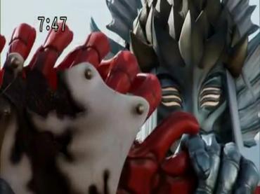 Samurai Sentai Shinkenger Act 40 2.avi_000375575