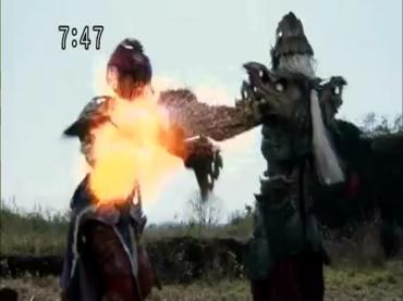 Samurai Sentai Shinkenger Act 40 2.avi_000377310
