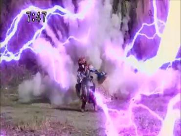 Samurai Sentai Shinkenger Act 40 2.avi_000399632