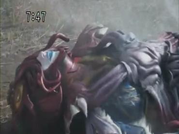 Samurai Sentai Shinkenger Act 40 2.avi_000404070