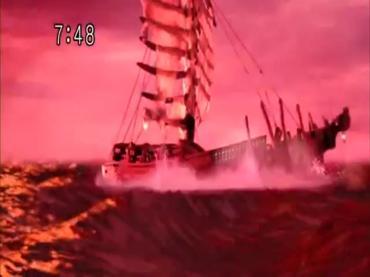 Samurai Sentai Shinkenger Act 40 2.avi_000425725