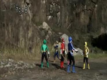 Samurai Sentai Shinkenger Act 40 2.avi_000445378