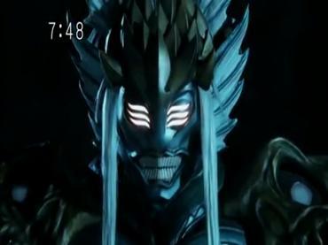 Samurai Sentai Shinkenger Act 40 2.avi_000459125