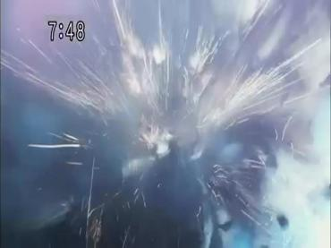 Samurai Sentai Shinkenger Act 40 2.avi_000466799