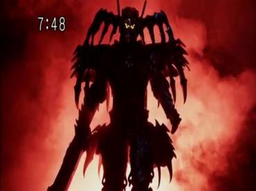 Samurai Sentai Shinkenger Act 40 2.avi_000475408