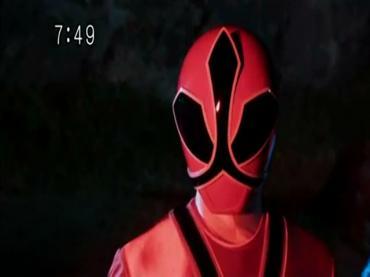 Samurai Sentai Shinkenger Act 40 2.avi_000482915