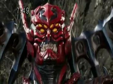 Samurai Sentai Shinkenger Act 40 3.avi_000007207