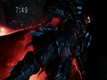 Samurai Sentai Shinkenger Act 40 2.avi_000485318