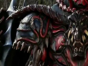 Samurai Sentai Shinkenger Act 40 3.avi_000009042