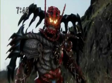 Samurai Sentai Shinkenger Act 40 3.avi_000014047