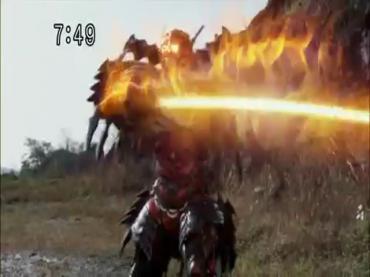 Samurai Sentai Shinkenger Act 40 3.avi_000015548