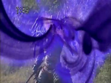 Samurai Sentai Shinkenger Act 40 3.avi_000024824