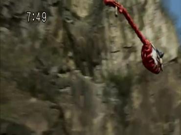 Samurai Sentai Shinkenger Act 40 3.avi_000029396