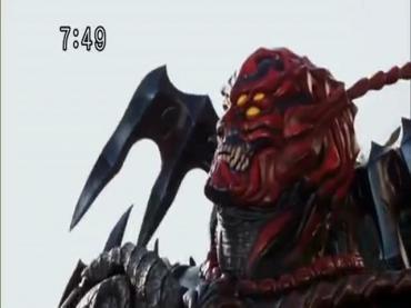Samurai Sentai Shinkenger Act 40 3.avi_000040173