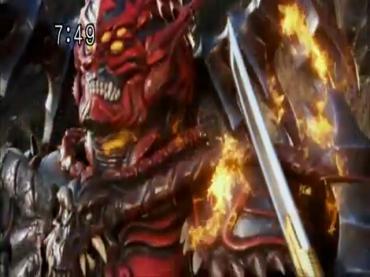 Samurai Sentai Shinkenger Act 40 3.avi_000045779