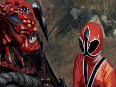 Samurai Sentai Shinkenger Act 40 3.avi_000048248