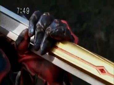 Samurai Sentai Shinkenger Act 40 3.avi_000046980