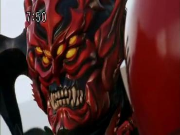 Samurai Sentai Shinkenger Act 40 3.avi_000055121