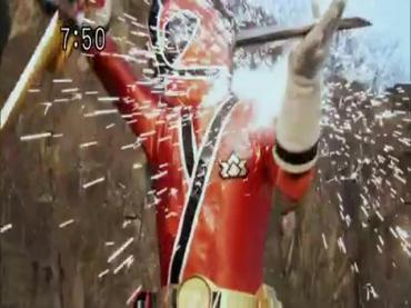 Samurai Sentai Shinkenger Act 40 3.avi_000057991