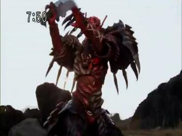 Samurai Sentai Shinkenger Act 40 3.avi_000057057