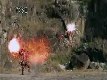 Samurai Sentai Shinkenger Act 40 3.avi_000062162