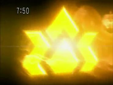 Samurai Sentai Shinkenger Act 40 3.avi_000079412