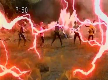Samurai Sentai Shinkenger Act 40 3.avi_000084417