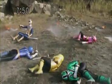 Samurai Sentai Shinkenger Act 40 3.avi_000088621