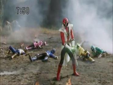 Samurai Sentai Shinkenger Act 40 3.avi_000100934