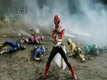 Samurai Sentai Shinkenger Act 40 3.avi_000118918
