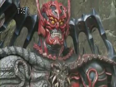 Samurai Sentai Shinkenger Act 40 3.avi_000110643