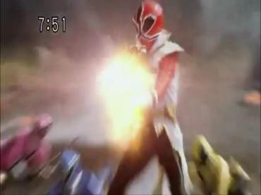 Samurai Sentai Shinkenger Act 40 3.avi_000124724