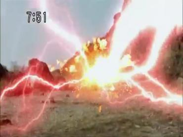 Samurai Sentai Shinkenger Act 40 3.avi_000126793