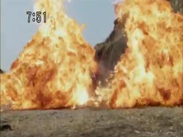 Samurai Sentai Shinkenger Act 40 3.avi_000128027