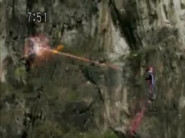Samurai Sentai Shinkenger Act 40 3.avi_000131764
