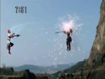 Samurai Sentai Shinkenger Act 40 3.avi_000136736