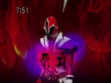 Samurai Sentai Shinkenger Act 40 3.avi_000140807